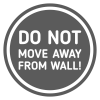 Do not move away from wall.png